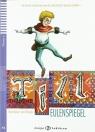 Till eulenspiegel książka +CD