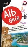 Albania przewodnik Lajt