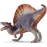 Spinozaur fioletowy - 14542