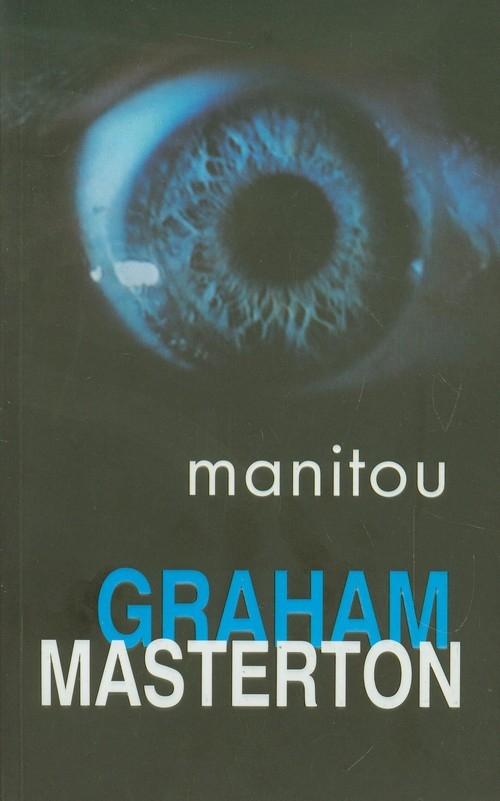 Manitou Masterton Graham