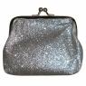Portmonetka Silver (429481)