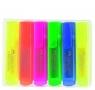 Zakreślacz 6 kolorów (154642)