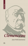Clemenceau Wizjoner znad Sekwany