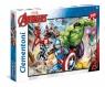 Puzzle SuperColor 250 Avengers