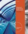 Advanced Engineering Mathematics Peter O'Neil
