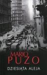 Dziesiąta aleja Puzo Mario
