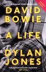 David Bowie: A Life - Corners