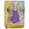Disney Princess, Zaplątani - Szalone Fryzury Roszpunki (C1748)