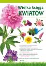 Wielka księga kwiatów