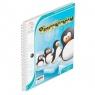 Smart Games Parada Pingwinów (SGT260 PL)
