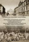 Ideowa rola wychowania religijnego uczniów szkół ludowych autonomicznej Galicji oraz powszechnych II Rzeczypospolitej, w Okręgu Szkolnym Krakowskim