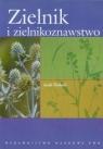 Zielnik i zielnikoznawstwo Drobnik Jacek