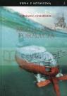 Bezgłośna formacja Chambliss William C.