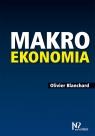 Makroekonomia Blanchard Olivier