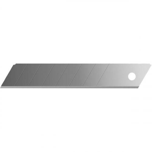 Ostrza do noży 18mm 10szt (369064)