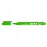 Marker olejny fine - zielony jasny (TO-44144)