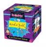 BrainBox Roald Dahl wersja angielska ALBI