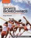 Introduction to Sports Biomechanics Roger Bartlett