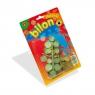 Złotówki - bilon (0243) Wiek: 3+