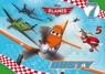Puzzle Maxi Samoloty Dusty 24 (24443)