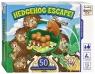 Ah!Ha - Uciekające jeże / Hedgehog Escape Wiek: 8+