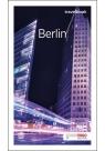 Berlin Travelbook