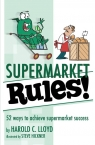 Supermarket Rules!