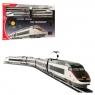 MEHANO Zest.Start.: TGV Tricourant SNCF (T110)