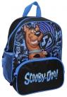 Plecaczek Scooby-Doo SDK-305