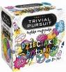 Trivial Pursuit: Dzieciaki bystrzaki (WM00140-POL-6)