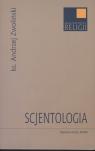Scjentologia