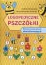 Logopedyczne pszczółki