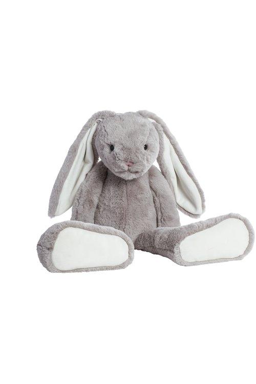 Molli Toys Królik długa-noga 60 cm