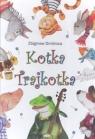Kotka Trajkotka Dmitroca Zbigniew