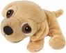 Labrador Jake 23 cm  (14043)