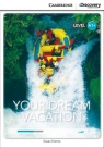 Your Dream Vacation