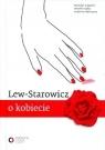 Lew-Starowicz o kobiecie/Lew-Starowicz o mężczyźnie