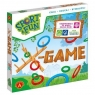 Sport & Fun: X-Game (2143) Wiek: 3+