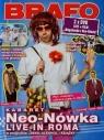 Kabaret Neo-Nówka Live in Roma Wagabunda z Neo-Nówką