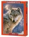 Puzzle Lone Wolf 500 elementów