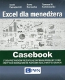 Excel dla menedżera Casebook