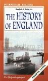 ELI The History of England