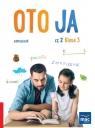 Oto ja. Samouczek SP 3 cz.2 MAC Karina Mucha, Anna Stalmach-Tkacz, Joanna Wosianek