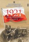 1921 III Powstanie Śląskie