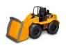 Ładowarka CAT Job Site Machine