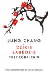 Dzikie łabędzie. Trzy córki Chin Jung Chang