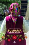 Bułgaria. Złoto i rakija Genow Magdalena