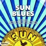 Sun Blues - Sun Records Collection