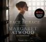 Grace i Grace audiobook Anna Dereszowska