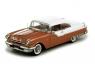 1955 Pontiac Star Chief Hard